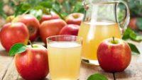 Elma Suyu Faydaları, Zararları ve Nasıl Yapılır?