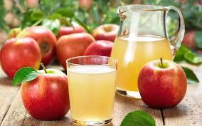 elma suyu ile zayıflama