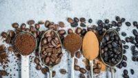 Kafein Nedir? Faydaları ve Kullanımı