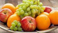 Meyvelerin Faydaları Nelerdir, Neden Meyve Yemeliyiz?