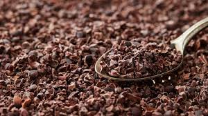 kakao çekirdeği nedir