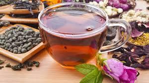 assam çayı tarifi