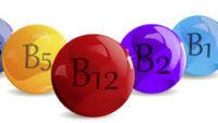 B Kompleks Vitaminlerinin Faydaları ve Zararları
