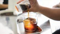 Cold Brew Nedir, Nasıl Yapılır? Kalorisi ve Tarifi