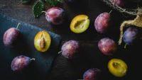 Sert Çekirdekli Meyveler Nelerdir?