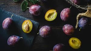 sert çekirdekli meyveler