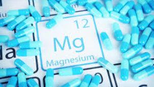 Hipermagnezemi(Magnezyum Fazlalığı) Nedir, Neden Olur? Belirti ve Tedavisi