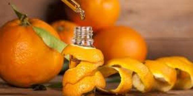 Limonene Nedir, Ne İşe Yarar?