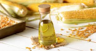mısır yağının faydaları
