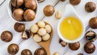 Macadamia Fındığının Bilinmeyen Faydaları