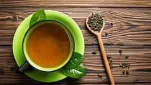 Yeşil Çay Detoksu Nedir, Nasıl Yapılır, Zayıflatır mı?