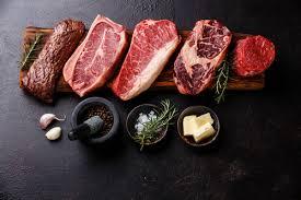 carnivore diyet nedir