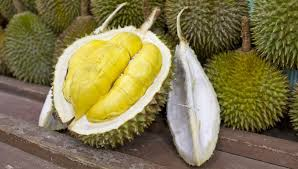 durian meyvesi zararları
