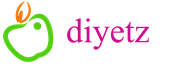 diyetz