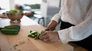 salatalık diyeti ile kilo verme