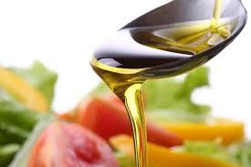 aç karnına zeytinyağı içmenin faydaları