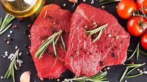 et nasıl pişirilir