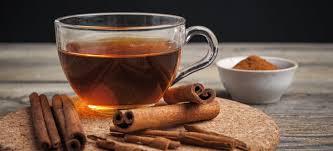 tarçın çayı yapılışı