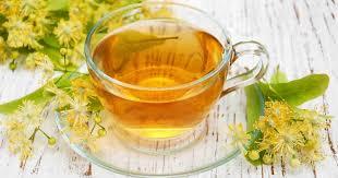 ıhlamur çayı zararları
