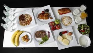2000 kalorilik diyet kaç kilo verdirir