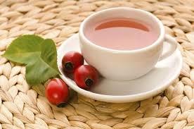 kuşburnu çayı özellikleri