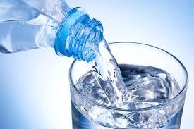 su içmeyi teşvik