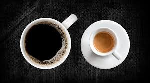 çay mı faydalı kahvemi