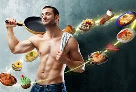 abs diyet listesi