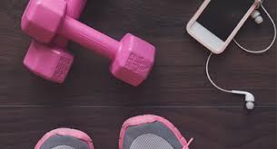 aerobik egzersiz