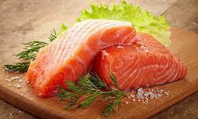somon balığı faydaları nelerdir