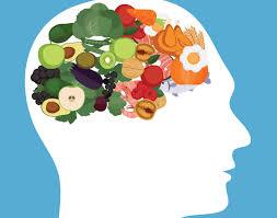 Alzheimer diyeti