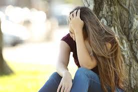 yaygın anksiyete bozukluğu