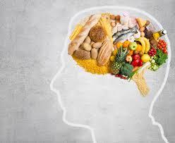 anksiyeteyi azaltan yiyecekler