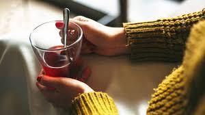 bergamot kokulu çay
