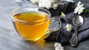 civan perçemli çay ne işe yarar