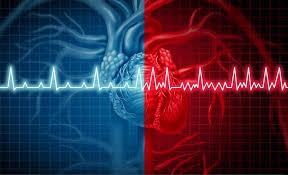 kalp ritim bozukluğu nedenleri