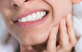 diş ağrısına karanfil yağı iyi gelir mi