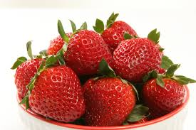 kalorisi az olan meyveler