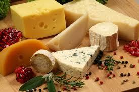 sağlıklı atıştırmalık peynir