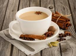 chai çayı zayıflatırmı