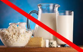 laktozsuz diyet