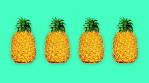 ananasın gebeliğe faydaları