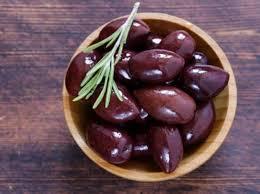 kalamata zeytini besin içeriği