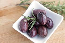 kalamata zeytini yararları