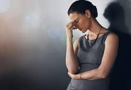 kortizol düşüklüğü neden olur