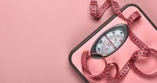 düşük glisemik indeks diyeti