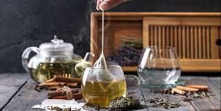 oolong çayı nerelerde kullanılır