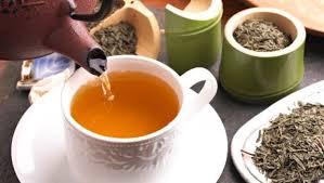 oolong çayı fayda ve zararları
