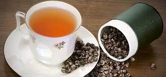 oolong çay nedir