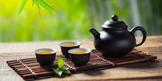 oolong çayı zararları